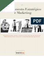 BrandME eBook ConstrucaoMarca