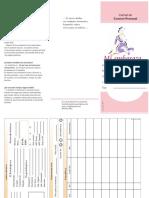 carnet-del-embarazo.pdf