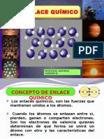 clasedeenlacequimico-120219155513-phpapp01