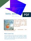 Livro do mês - Stella