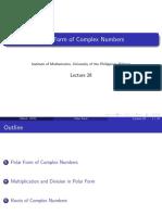 A28 - polar form.pdf