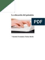 ENTREGA 4 11-11-09 Educacion_del_guionista.pdf