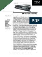 Guide ibm