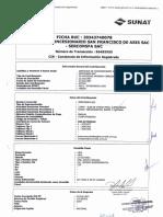FichaRUC.pdf