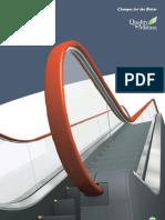 ZJ - Esclators.pdf