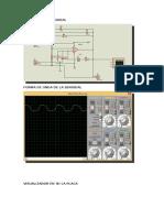 OSCILADOR SENOSOIDAL_circuitos_electronicos1