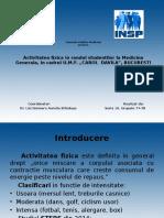 Proiect-S.P.M.-Gr.77-78 (1)