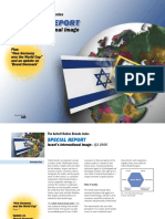brandisraelstudy.pdf