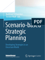 Roland Berger-HHL_Scenario-based Strategic Planning_Intro