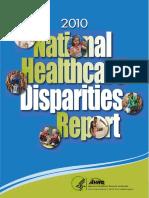 AHRQ REPORT.pdf