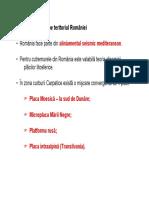 curs2-IS.pdf