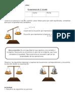 Ecuaciones de 1° grado sandra carvajal 7º y 8º basico 2016.doc