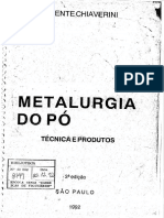 Metalurgia do pó - Chiaverini.pdf