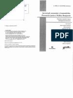 juventudmemoria-y-transmision_.pdf