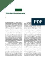 Integracion Financiera Internacional 01