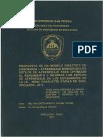 TESIS DOCTORADO-ULTIMO.pdf