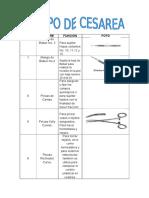 78982386-EQUIPO-DE-CESAREA.docx