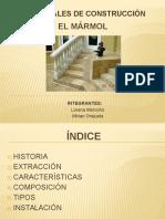 marmolterminado-130706135352-phpapp02