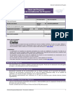 plantilla_projectcharter_v01.docx