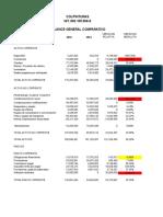Trabajo Final Analisis Finanaciera (1)