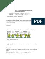 Simulado_Estudos_Disciplinares