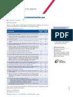 RequisitosPerdidaTotal.pdf