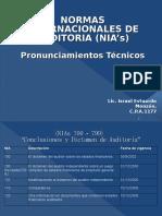 27303110-Presentaciones-NIA-700-799.pdf