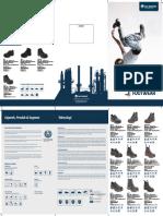 2013-2014-Catalogue
