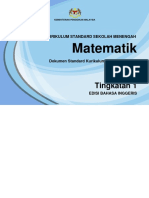 DSKP Mathematics Form 1.pdf