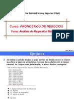 ejerciciosdeanlisisderegresinmltiple-130504141640-phpapp01