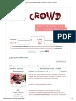 [Musica] Storia breve delle note e del rigo musicale - L'angolo acCULturato.pdf