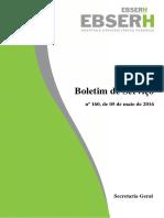 2016-05-05 - Definições Sobre Registro de Frequência - Boletim_servico_160_05!05!16_rev1