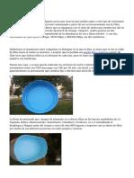 date-57f3daf83d9722.80018625.pdf