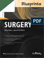 Pretest Neurology 8th Edition Pdf