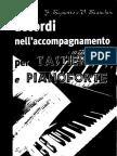 Lezioni-Accordi-Pianoforte-Tastiera.pdf