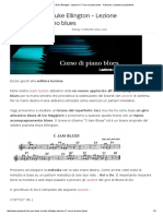 7.C Jam Blues di Duke Ellington - Lezione n.pdf
