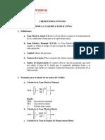 Formato Créditos CONVENIO1