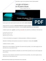 10.Improvvisazione sul giro di blues - Lezione n.pdf