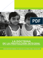 doc_proteccion_integral.pdf