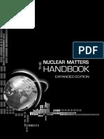 2011_nuclear matters handbook.pdf