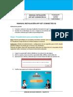 Manual_Evaluacion_final_gc_2.pdf