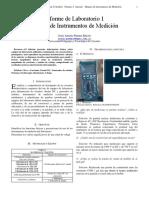 1-Informe_Manejo Instrumentos de Medicion