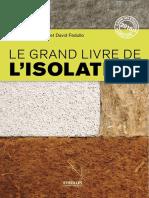 le_grand_livre_de_l_isolation.pdf