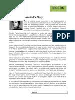 Tugas_7E-Rosalind_Story.doc