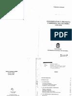 LeGrand Colonizacion y Protesta Campesina en Colombia Cap 3 y 4 PDF