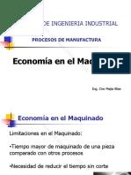 Economia maquinado 20142.pdf
