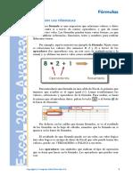Manual_Excel2003_Lec08.pdf