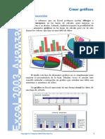Manual_Excel2003_Lec12.pdf