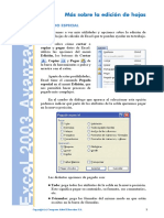 Manual_Excel2003_Lec11.pdf