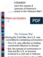 thevietnamwar